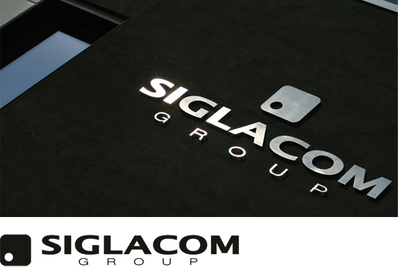 Siglacom group