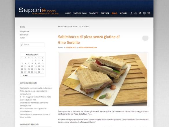 blog-saporie-Saltimbocca873x655